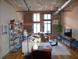icehouse loft located historic lower downto vrbo