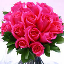 Red Roses Centerpieces Cheap Centerpieces For Weddings Dark Pink Roses Centerpieces