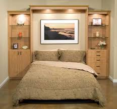 Do It Yourself Murphy Bed Murphy Bed Plans Free Plans Free Download Router Reviews Diy