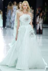pictures of wedding dress could meghan markle s wedding dress look like this ralph russo