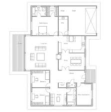 vaulted ceiling house plans 83 best plan maison images on architecture