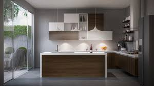 what is the difference between mdf and solid wood mdf vs wood why mdf has become so popular for cabinet doors
