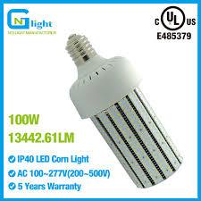 led parking lot lights vs metal halide e39 100w led corn bulb l retrofit 400w metal halide workshop