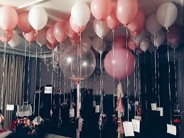 647 best balloon styling images on pinterest balloons balloon
