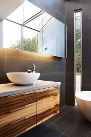 bathroom ideas australia 183 best bathroom images on bathroom ideas room and