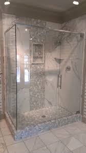 16 best stone baths images on pinterest baths bathroom ideas