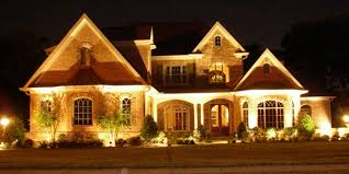 Accent Lighting Definition Download Decorative Landscape Lighting Gen4congress Com