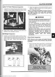 1995 dodge 2500 wiring harness lrmc dodge truck wiring harness