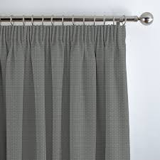 Made To Measure Drapes Curtains Ready Made To Measure Curtains Online Direct Blinds