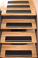 treppen rutschschutz antirutsch treppe 100 images antirutsch treppe streifen