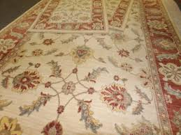 Large Area Rugs 10x13 Flooring Enjoy Your Lovely Flooring With 10x14 Area Rugs
