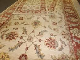 flooring 10x14 area rugs 6x8 rug walmart 7x8 area rug