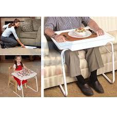table mate ii folding table buy table mate ii folding table online dubai uae ourshopee com 10339