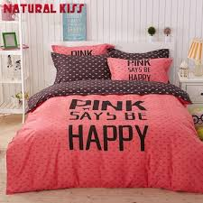 Twin Size Bed For Girls Shop Kids Bedding For Girls Twin On Wanelo