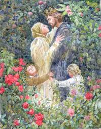 gender stereotypes and traditional gender roles in fairy tales by