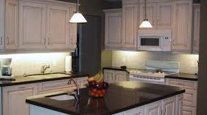 kitchen lighting home depot home depot indoor lighting lowes lighting canada canadian tire