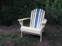 composite adirondack chairs small adirondack chairs exterior