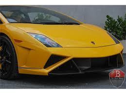 how much to insure a lamborghini gallardo lamborghini gallardo insurance car insurance