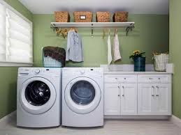 Country Laundry Room Decorating Ideas Room Decorating Ideas Vintage Laundry Room Decor Ideas And Designs
