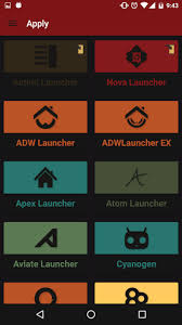 atom launcher apk dominion icon pack version apk androidappsapk co