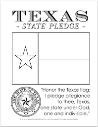 Idaho State Flag Printable Texas State Flag Coloring Page Free Printable Pages Fair Color