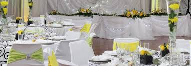 table decor ideas for functions draping decor event equipment lea draping decor event
