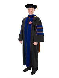 graduation gown rental syracuse bookstore custom su doctoral cap gown