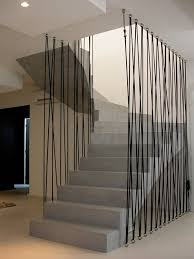 best 25 industrial stairs ideas on pinterest industrial