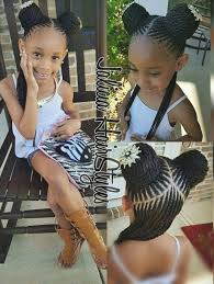 hair styles for a two year old prime hairstyles for 2 year old black girl braiding hairstyles