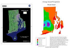 Map Of Ri Cocorahs Community Collaborative Rain Hail U0026 Snow Network