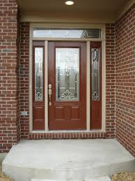House Front Design Ideas Uk by Exterior Front Doors The First Impression Of Your House
