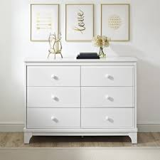 Off White Bedroom Chests Bedroom Furniture Long Skinny Dresser Dressers And Drawers Small