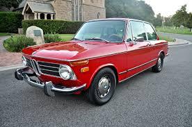 1973 bmw 2002 for sale or iconic 1973 bmw 2002tii v 1975 bmw 2002 turbo