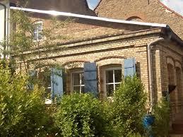 the little english cottage rollsdorf germany booking com