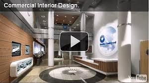 emejing home interior design videos gallery decorating design