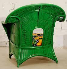 poubelle int馮r馥 cuisine meuble cuisine int馮r馥 100 images meuble de cuisine avec table