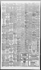 receptionist jobs in downriver michigan free press from detroit michigan on january 24 1977 page 29