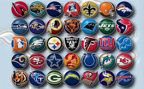 clipart football nfl clipart collection nfl football clipart