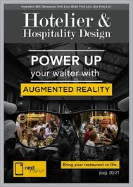 catalogue cuisine uip australian hospitality directory preview 2016 by associated media