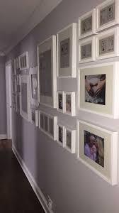 the 25 best narrow hallway decorating ideas on pinterest narrow