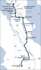 Seattle Light Rail Hours Best 25 Light Rail Ideas On Pinterest Cabinet Moulding Kitchen
