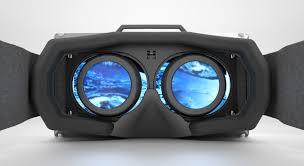 Cool Gadgets Cool Future Gadgets U2013 Top New Technology U2013 Best High Tech
