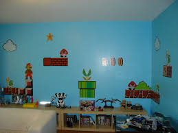 video game bedroom decor designzincum xyz