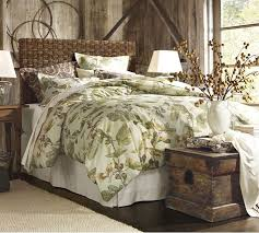 Decorate House Like Pottery Barn 262 Best Pottery Barn Images On Pinterest Ceramics Diy And