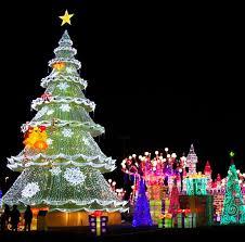 magic winter lights dallas 226 best texas festivals images on pinterest