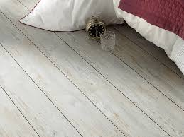 Loc Laminate Flooring Laminate Flooring Herts Carpets