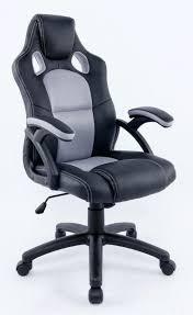 si es bureau fauteuil bureau baquet nouvelle photographie de fauteuil bureau