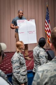 What Is A Flag Officer What Is Your Green Dot U003e Barksdale Air Force Base U003e Display