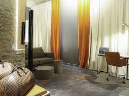 chambre hote lorient chambre chambre hote brieuc inspirational chambre d hote