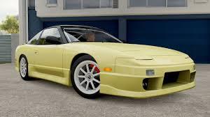 drift cars 240sx adam lz cream 240sx build drift car nissan 240sx s13 the